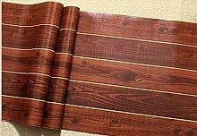 DUOCK Luxus Holz Vinyl Tapete Für Wände 3 D Wand