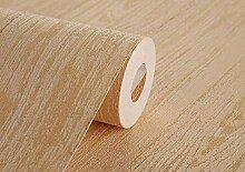 DUOCK Vintage Holzmaserung Tapete für