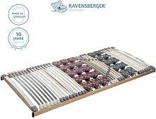 Duomed Fix Lattenrost Ravensberger Liegefläche: