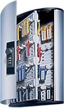 DURABLE Schlüsselkasten Key Box 1967 300 x 118 x