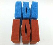Durable tool Oase Biotec 5/10/30 Ersatzschwamm