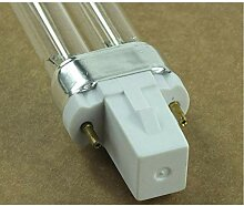 Durable tool UVC-Lampe für Hozelock Bioforce