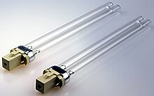 DuraBulb UV-Lampe für Teich UVC-Filter &
