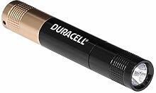 Duracell flashlights Key-3-T20 LED Taschenlampe