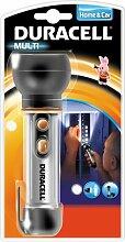 Duracell Multi Taschenlampe