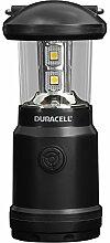 Duracell Taschenlampe, Explorer Lantern Serie