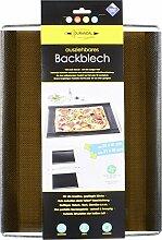 Durandal Backblech Ausziehbar | Backofenofenblech