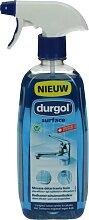 Durgol Entkalker (Badezimmer) 7610243003572