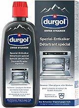durgol swiss steamer Spezial-Entkalker –
