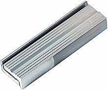 Durlach 3010060120-120Ns Magnet Maul KKiArNo