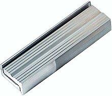 Durlach 3010060140-ns 140Spiel Trense magnet.