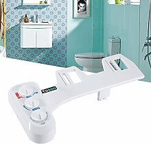 Dusch WC Bidet für Intimpflege Taharet