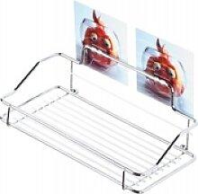 Duschablage Goldfisch 25,0 x 11,5 x 9 cm