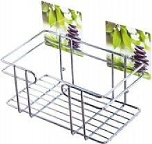 Duschablage Harmony 22,8 x 14 x 10,5 cm