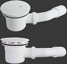 Duschablauf Design Ablaufgarnitur Dusche Ablauf