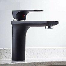 Duscharmaturen Wasserhahn Waschbecken