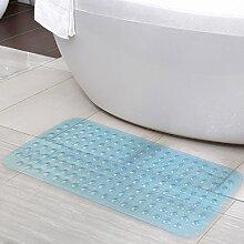 Dusche nicht-slip mat,bad-fußmatten,pvc fußauflage-A 39x79cm(15x31inch)
