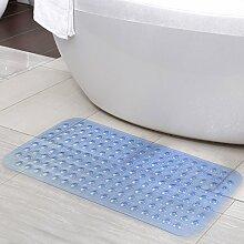 Dusche nicht-slip mat,bad-fußmatten,pvc