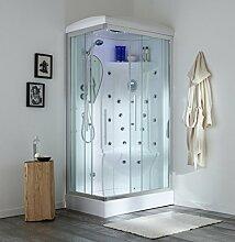 duschkabine duschkopf g nstig online kaufen lionshome. Black Bedroom Furniture Sets. Home Design Ideas