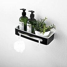 Badezimmer Ablage Kunststoff