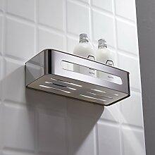 Duschkörbe Duschablage Duschregal