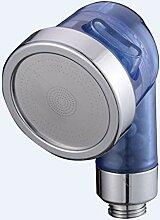 Duschkopf 1 Pc Einstellbar Barber Dusche Kopf