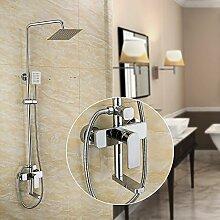 Duschkopf dusche Wasserhahn dusche Dusche