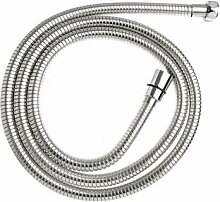 Duschschlauch 150cm Essentials Croydex