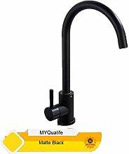 Duschsystem Edelstahl matt Küchenarmatur Armatur
