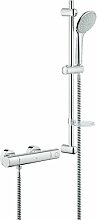Duschsystem Grohtherm Grohe