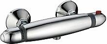Duschthermostat Duscharmatur Thermostat