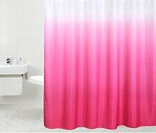 Duschvorhang Magic Sanilo Farbe: Pink