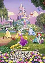 Dusty and Friends - Disney Foto-Tapete - Wallpaper