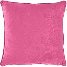 Dutch Decor Cushion cover Velvet 45x45 cm