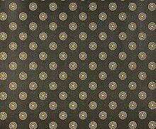 Dutch Wallcoverings 1193-7Little Tapete, Schwarz