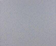 Dutch Wallcoverings 6475–5Basic