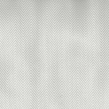 Dutch Wallcoverings 6606–6BASIC Tapete–Lila