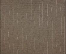Dutch Wallcoverings 6848–2Uni Tapete–Braun