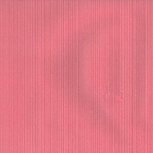 Dutch Wallcoverings 7202–6Uni Tapete–Pink