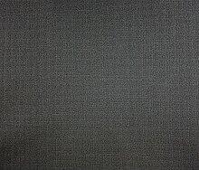 Dutch Wallcoverings 7233-7BASIC Tapete, Schwarz