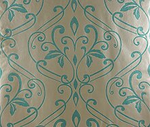 Dutch Wallcoverings 7265–5 Damast