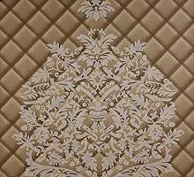 Dutch Wallcoverings 7280–2 Diamant