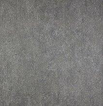 Dutch Wallcoverings 7346-7Beton Tapete-Braun