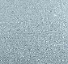 Dutch Wallcoverings Tapete 67167506Uni–Grau Blau