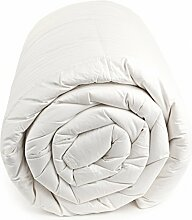 Duvets Pillows Online • 15 Tog, antiallergen, Bettbezug, King Size