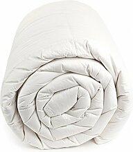 Duvets Pillows Online &, 13,5 Tog, antiallergen, Bettbezug, King Size