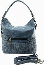 DW-Accessoires - Elegante Handtasche -