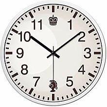 DW HCKK M&T Die Mode und die Gründung der Uhren,