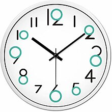 DW HCKK M&T Große Uhr, die Mode und die Schaffung