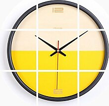 DW HCKK M&T Modernes, minimalistisches, stilvolle